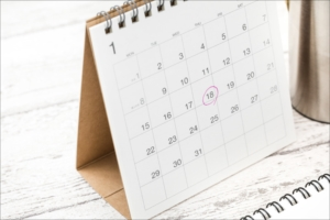 Pinned Article: Takayama's Event Calendar